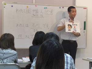 教育:株式会社 京進 様の成功事例に学ぶ ~中国進出の成功要因とは