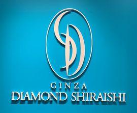 中国ビジネス成功事例/エステとブライダルの複合サービス~上海东美美容有限公司と新魅(上海)珠宝有限公司さま